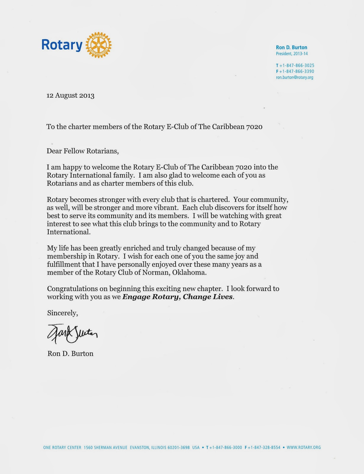 Church leadership resignation letter expocarfo Images