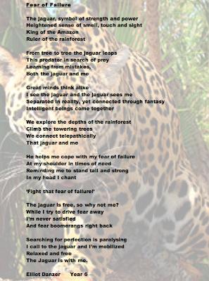 short poems about venus the planet - photo #17