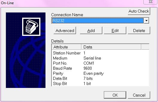 How To Download & Upload Fatek PLC Program In Winproladder - Learn
