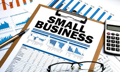 https://news4c.com/3-insurance-products-small-businesses-should-not-ignore/