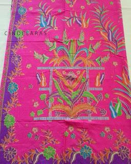 kain-batik-printing-dobi2