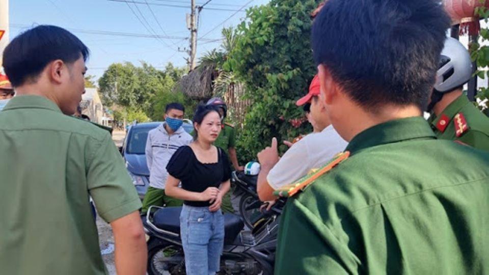 Cần trị thẳng tay những kẻ đưa người khác nhập cảnh trái phép vào Việt Nam