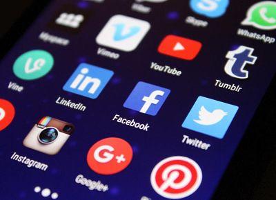 Cara Jitu Promosi di Sosial Media