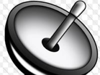 Download ProgDVB 7.21.01 2017 Offline Installer