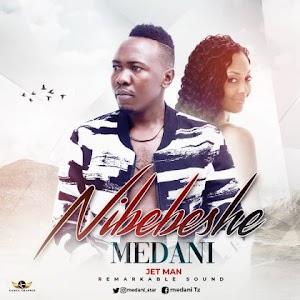 Download Audio | Medani - Nibebeshe