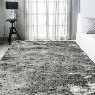 Marzua los mejores tipos de alfombra si tiene mascota - Alfombras pelo largo leroy merlin ...