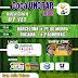 Copa Unopar começa hoje (07) com dois jogos e muita rivalidade; veja confrontos!