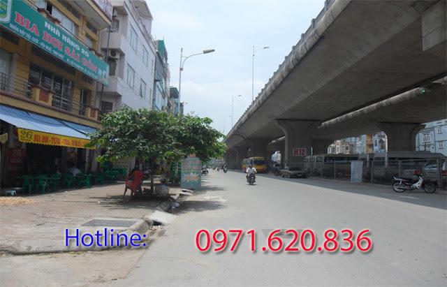 Đăng Ký Internet FPT Phường Vĩnh Tuy
