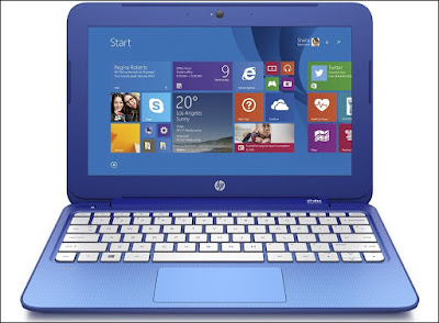 Laptops With Microsoft Office Preinstalled