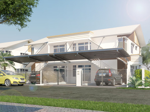Affordable Townhouses In Long Island