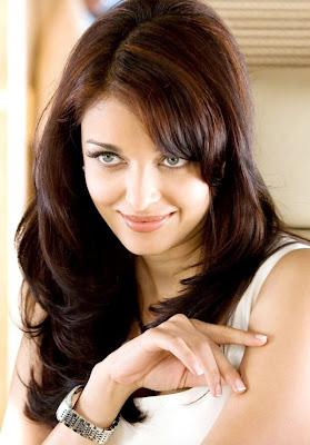 Aishwarya Rai Hot Picture