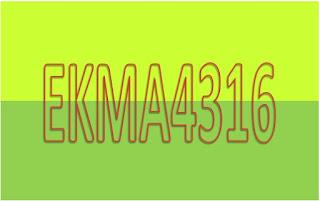 Soal Latihan Mandiri Hukum Bisnis EKMA4316