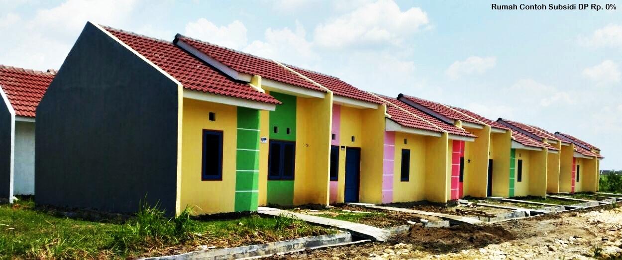 Rumah Dp Murah Kpr Bersubsidi Cikarang Cibitung Bekasi  Pilar Mas Persada  Adalah Yang Paling Di Cari Rumah Mulai  Jutaan Cikarang Bekasi Karena