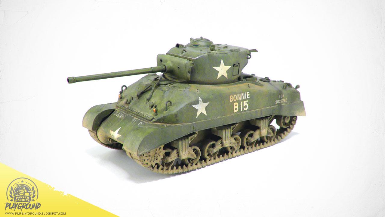 M4A1-Sherman_001.jpg