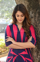 Actress Surabhi in Maroon Dress Stunning Beauty ~  Exclusive Galleries 067.jpg