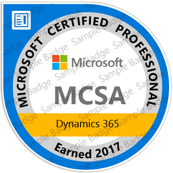 Sam's MS Dynamics 365 Blog: Important Links