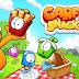 COMBINA TRES CON EL GATO MAS FAMOSO DE TODOS - ((Garfield Snack Time)) GRATIS (ULTIMA VERSION FULL E ILIMITADA PARA ANDROID)