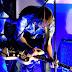 Psychic Lemon - Frequency Rhythm Distortion Delay