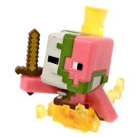 Minecraft Series 5 Mini Figures