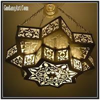 lampu+gantung+hias+masjid