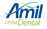 http://www.amilcorretora.com/p/amil-dental-familiar-individual.html