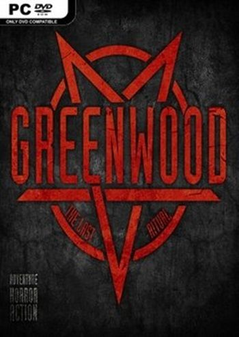 Greenwood the Last Ritual PC Full