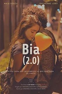 Baixar Bia (2.0) Torrent Nacional