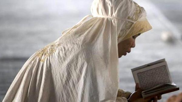 rahsia-surah-yassin-ayat-ke-58-kenapa-diulang-7-kali-ini-sebabnya