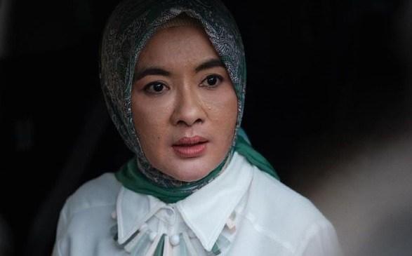 Baru 5 Hari Jadi Dirut Pertamina, Gerindra Soroti Pemanggilan Nicke oleh KPK