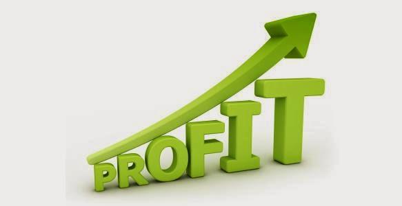 Indikator forex selalu profit