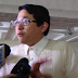 "Look: Bam Aquino Halatang Balimbing sa Kanyang Sinabi ""Four or five internet providers needed to down the price"""