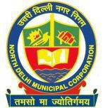 New Delhi Muncipal Council, NDMC, Junior Residents, Post Graduation, Medical, New Delhi, freejobalert, Latest Jobs, ndmc logo