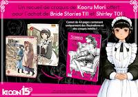 http://blog.mangaconseil.com/2019/03/goodies-un-carnet-de-croquis-signe.html