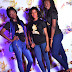 Photos From Unilorin Hype Awards 2017 Nominees' Party