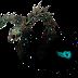 【MHXX攻略】剣士G級防具「ブラックX」一式の解放条件、効率的な素材の集め方、出し方、作り方