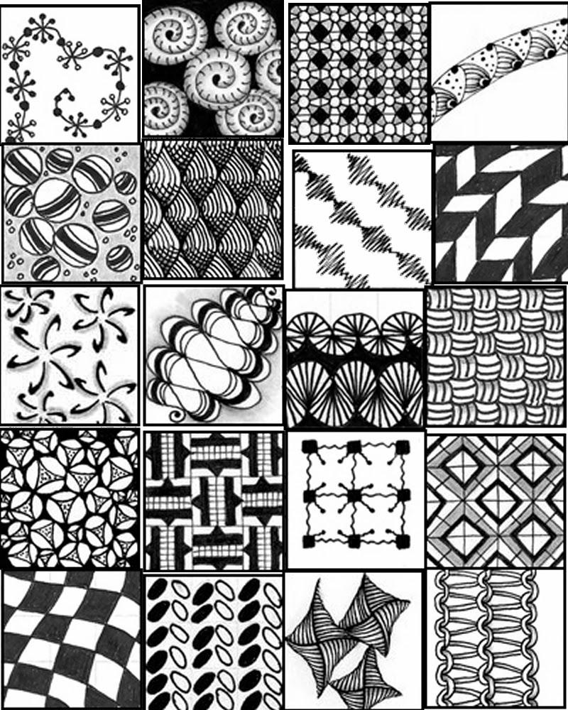 Free Knitting Pattern Cowl Scarf