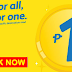 CEBU PACIFIC PISO FARE IS BACK! BOOK NOW! TRAVEL FROM JUNE - OCTOBER 2018