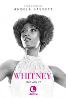 Whitney (2015) online y gratis