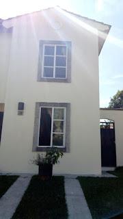 casas en venta buen precio