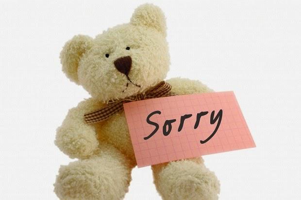 طريقة اعتذارك حسب برجك