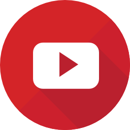 Youtube- Zel Corp