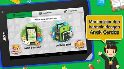 16 Game Android Anak Gratis Dan Terbaik Dunia Cerita Dan Game