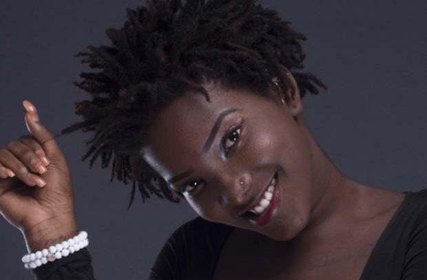 Ebony's Death: Nana Addo, Mahama Grieve As Celebrities Tweet