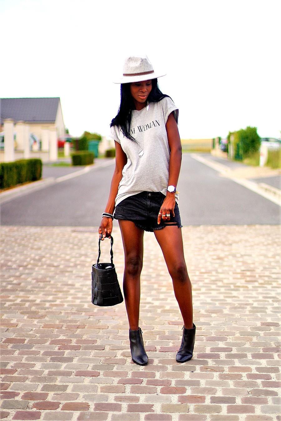 inspiration-look-avec-chapeau
