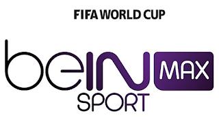 تردد قنوات بي إن سبورت ماكس - كأس اسيا 2019