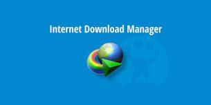 Internet Download Manager 6.26 Build 7