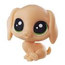 Littlest Pet Shop Series 4 Value Pets Beagle (#No#) Pet
