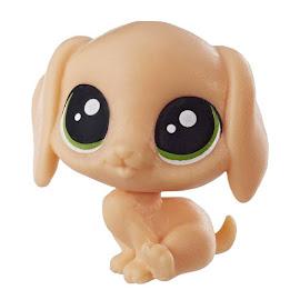 LPS Series 4 Value Pets Beagle (#No#) Pet