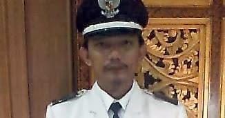 Biografi Kepala Desa Pemerintahan Desa Petar Luar