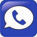 Free Internet Phone calls